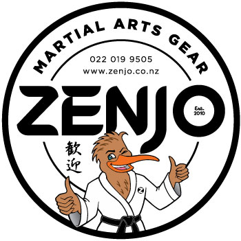 Find Martial Arts - Directory