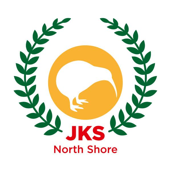 JKS North Shore Karate