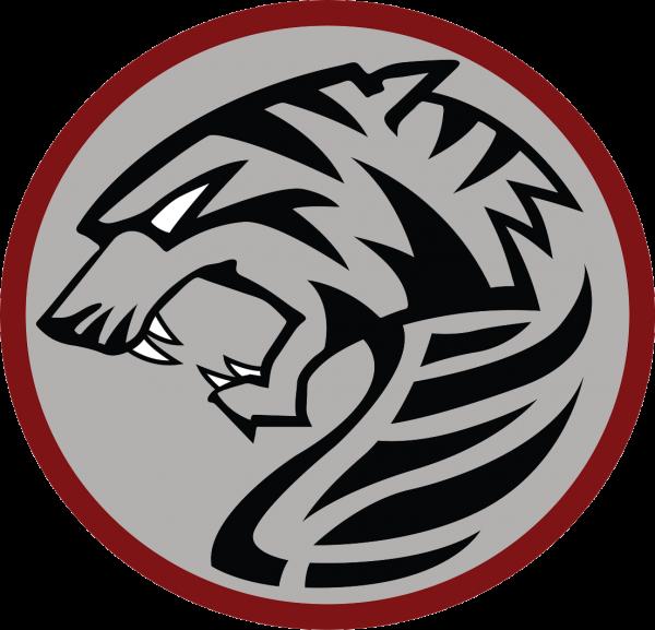 KKA Karate Academy