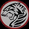 KKA Karate Academy - Kobudo